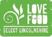 love-food.png